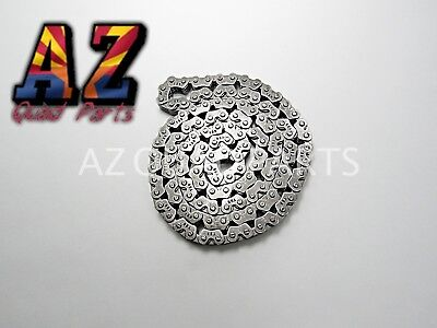 Suzuki DRZ400 DRZ 400 S SM E After Market OEM Replacement Cam Timing Chain
