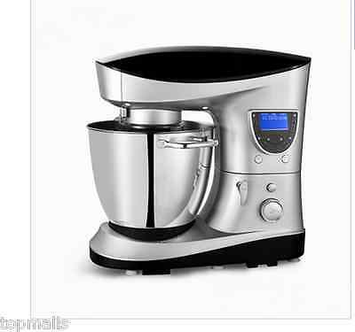 220V Industrial Professional Kitchen national multifunctional food processor for