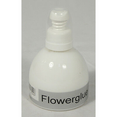 Oasis® Professional Quality Flower and Craft Spray Glue 150ml