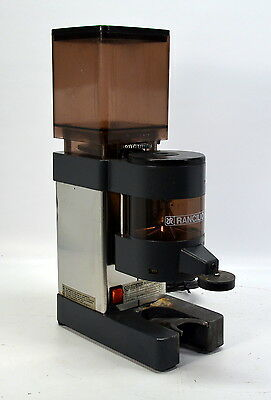 Rancilio MD-50/AT Commercial Automatic Coffee Bean Espresso Doser Grinder MD50