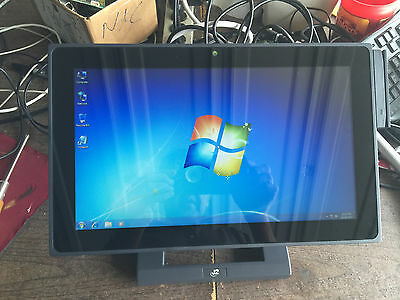 Positouch J2 225 with PCT touch screen(refurbished) 60 Days Warranty!!!!!!!!