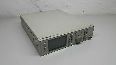 Philips Fluke PM 5138A Funktionsgenerator 0.1 mHz - 10 MHz
