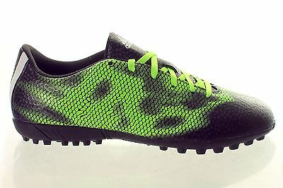 adidas F5 TF B35986 Mens Soccer Sneakers~Astroturf~US 6.5 to 13.5 Only~UK SELLER
