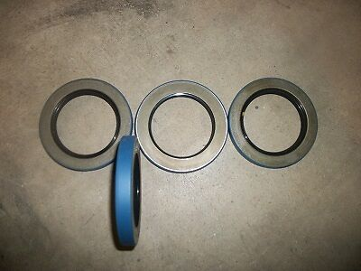 Wide 5 Hub Seal  Standard Qty of 4  Late Model..UMP..IMCA