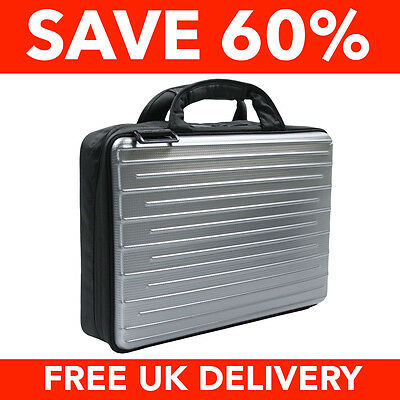 """Stylish Laptop Case 