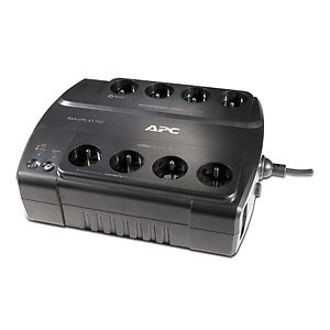 NEW! Apc BE700G-FR Back Ups Es 700 Va