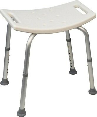 Electrovision Shower Stool VB540B