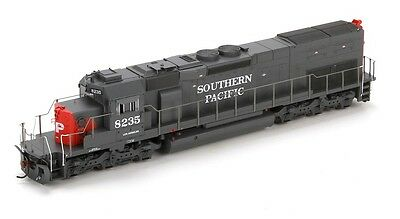 Athearn Southern Pacific SD40T-2 #8296 (HO) ATH98322