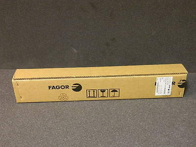"""Sealed Fagor Linear Encoder Scale 12""""/320mm Readable Length 5mm Res. MKT-32"""