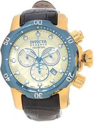 18be6cd1486 Invicta Reserve 16684 Venom Swiss Made Chronograph Date 1000m Mens Watch