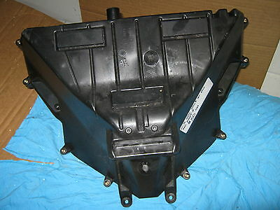 2014-2016 Yamaha Viper Stock Air Box