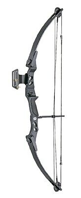 Perfect Line - COMPOUND BOW - Brand New -