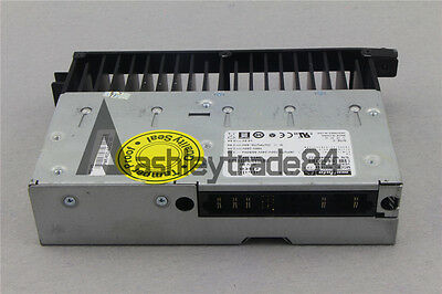 Cisco PWR-RGD-AC-DC High Voltage Power Supply Module 341-0384-01 Tested