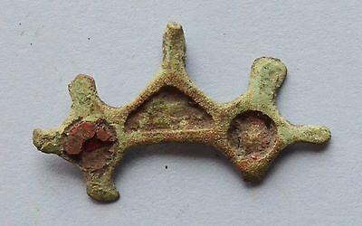 Medievil Viking Period Pendant