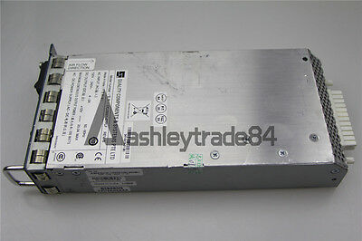 Used Cisco PWR-C49E-300AC-F Catalyst 4948E 300WAC Power Supply Tested