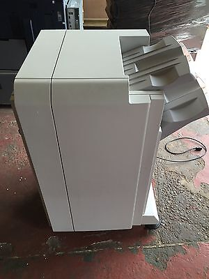 Xerox Dc550/560 Finisher A-FN02 Hardly used and in very good woking condition