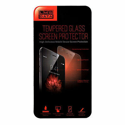DYNAMODE 100% GENUINE TEMPERED GLASS SCREEN PROTECTOR FOR APPLE IPHONE 6 plus