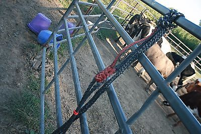 Bullrope bull rope Bullriding gear bull riding equitment