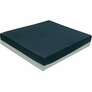 Insulating Liner 500 Count