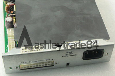Used Cisco 341-0382-02 Power Supply for WS-C2960S-48FPS-L