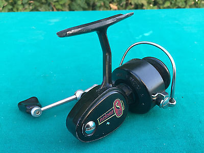 Mulinello da pesca Mitchell 308 Prince old moulinet fishing reel Angelrolle alt