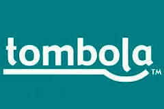 tombola bingo Will Email Details Once Payment Done