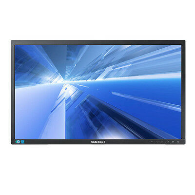 Samsung S22C200B  21.5-inch Full HD Widescreen LED Monitor, Response Time 5ms