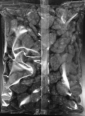 NEW Clouds - Cola (Black) - 1kg Party Supplies Occasion Birthday Christmas