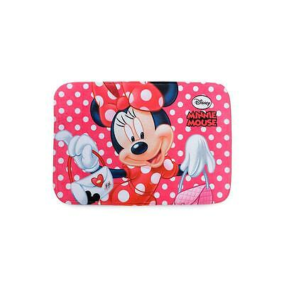 Tappetino Minnie Mouse Disney stampato 40x60 cm P880