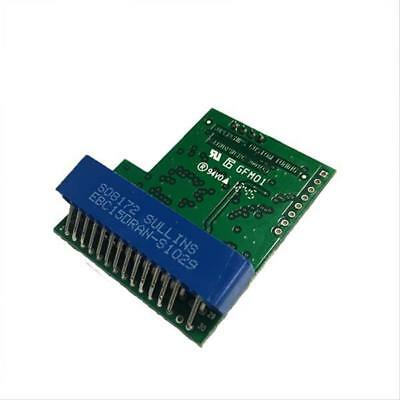 SCT Performance 6600 Computer Module, Blank, Dropship Only, Each