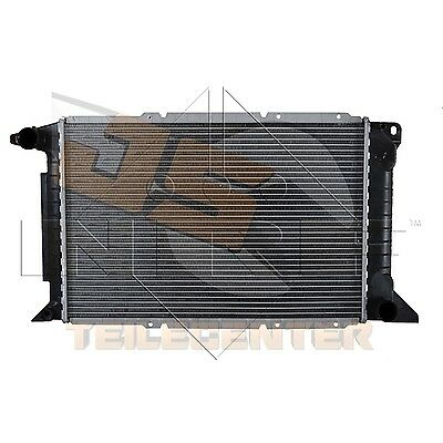 Premium Water Cooler Engine Cooling for Ford Transit