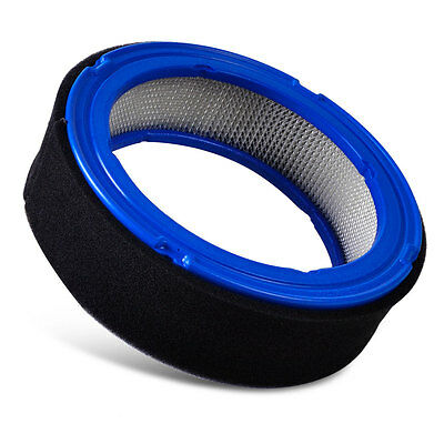 Air Filter Fit for Briggs & Stratton 394018 394018S 392642 Pre Filter 272490