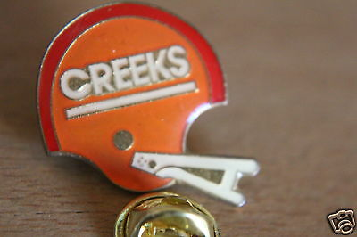 NFL-greeks Helmet Enamel metal  PIN BADGE (3)