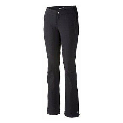 Columbia Back Beauty Passo Alto Heat Pant (black)