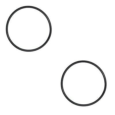 Or140x5 nitriles O Ring 140 mm x 5 mm-Free Uk Postage