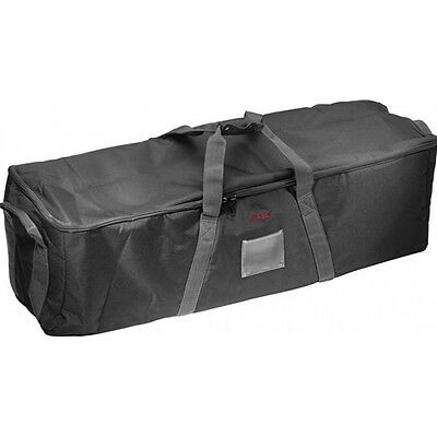 Stagg Drum Hardware Carry Bag
