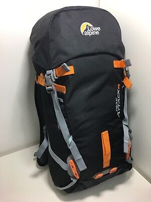 Lowepro Peak Attack 32 Rucksack. Backpack