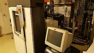 Applied Materials AMAT P5000 Mxp+ Oxide Etch System, Complete/Refurbished