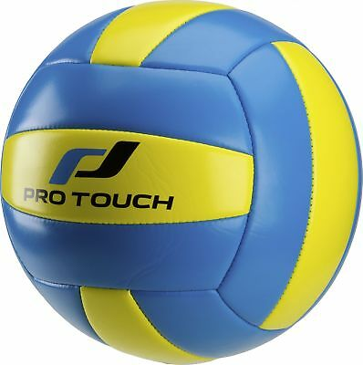 TecnoPro Volleyball Soft