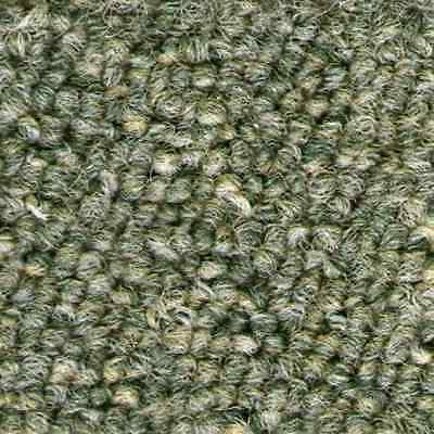 SELECT Domestic Retail Sage CARPET TILES Contract Commercial Office Quality Hard