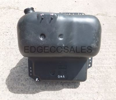 "Kubota ""L Series"" Tractor Fuel Tank Assembly - *T10604201*"