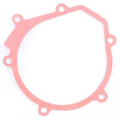Boyesen Replacement Ignition Cover Gasket