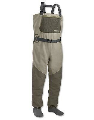 Orvis Fly Fishing Encounter Men's Waders