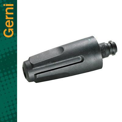 Gerni Pressure Washer Powerspeed Nozzle for all models  #128500666
