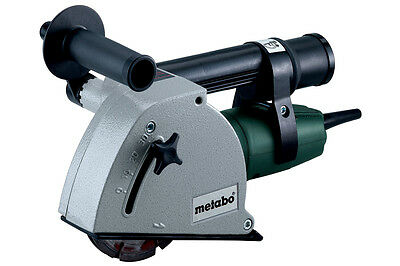 Metabo MFE30 1400W Wall Chaser 230V NEW