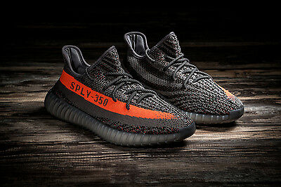 yeezy 350 boost v2 available size 7-12 any colour any size contact to choose