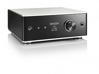 denon amplifier how to change menu on tv