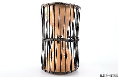 LP LATIN PERCUSSION LP750 Small Talking Drum #26655