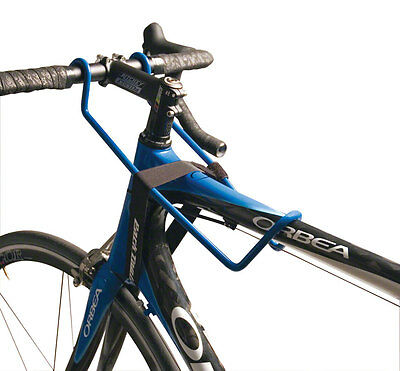 NEW Park Tool HBH-2 Handlebar Holder