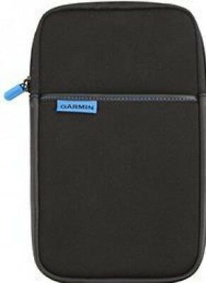 Garmin Universal Satnav Carry Case For Up To 7 Inch Devices